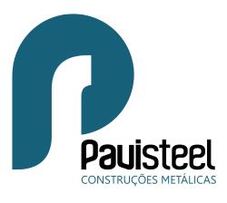 Pavisteel Logo